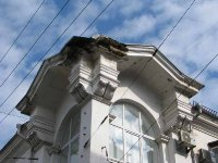 Строительная компания ремонт капитальное строительство фасады