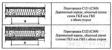 """"""",""""www.bugrenok.ru"""