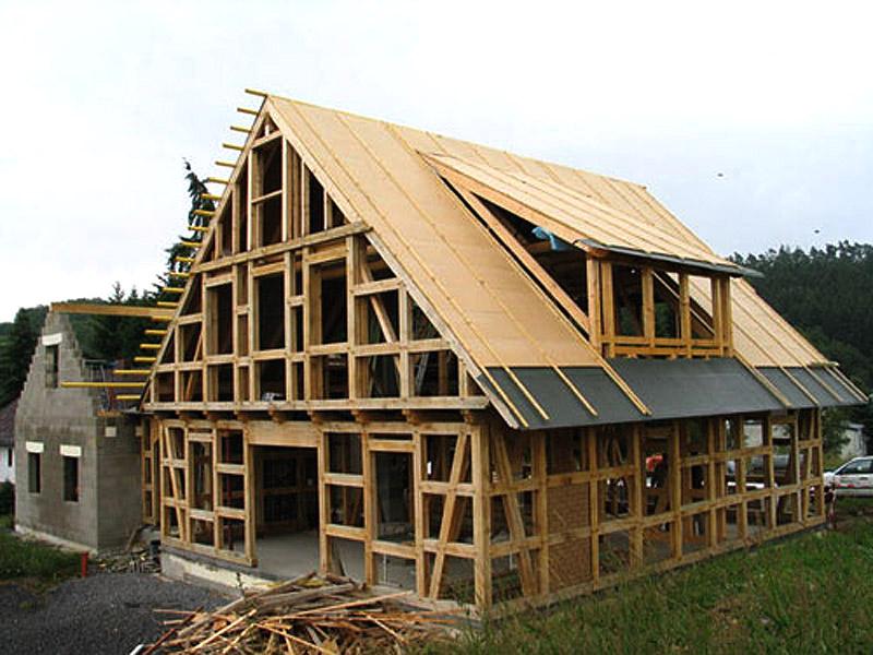 Утепление фасадов пенопластом,  утепление фасадов домов
